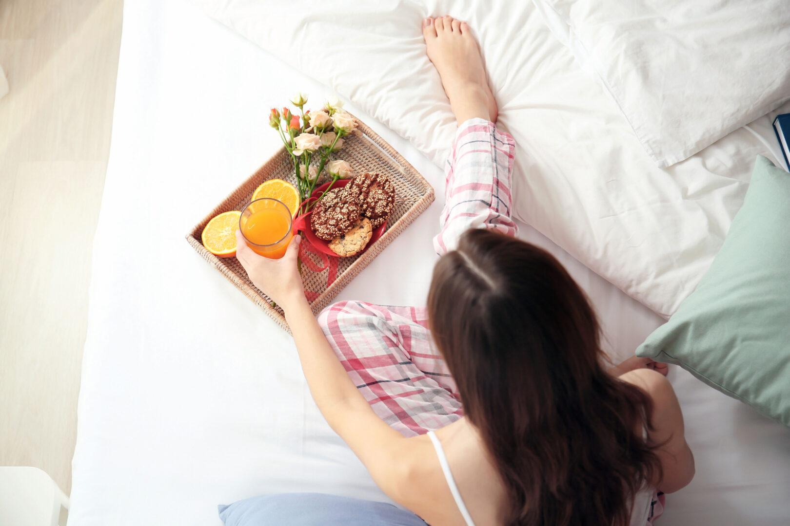 La dieta per allenarti e per essere in salute