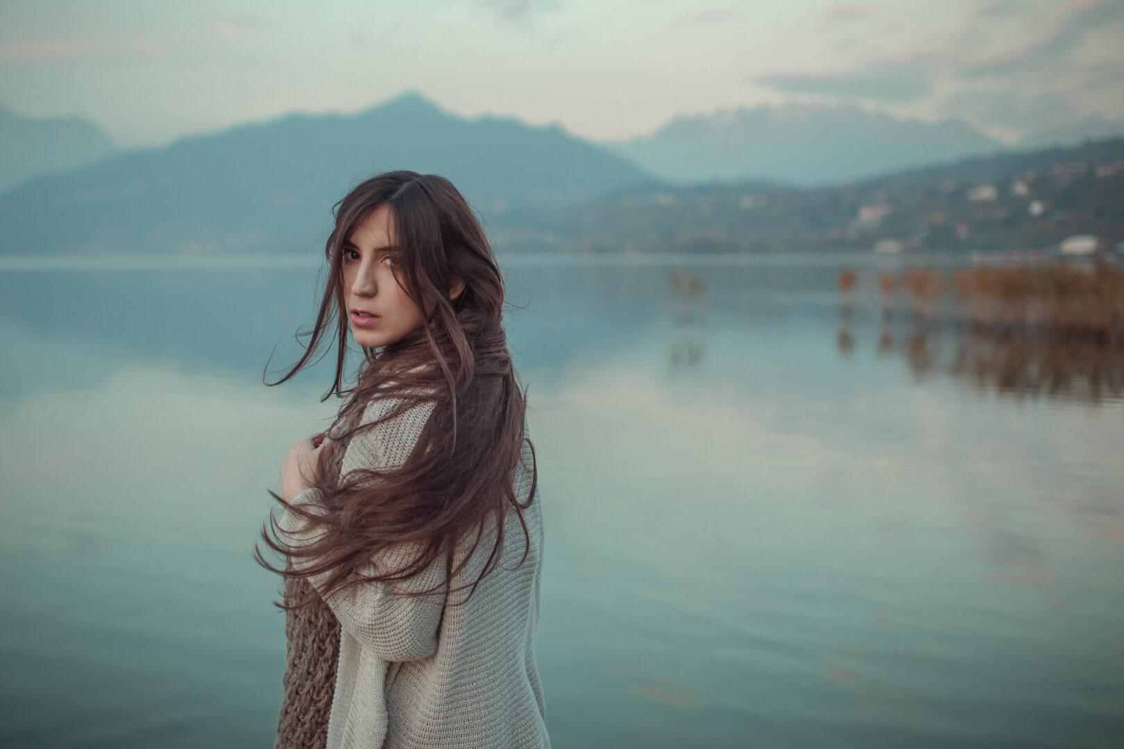 Valentina e il sogno del cinema