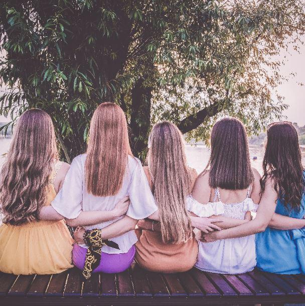 Come comportarsi con i figli adolescenti